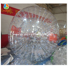 3m Inflatable Water balls , Inflatable Water Walking balls