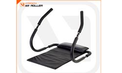 AB ROLLER,ab roller gym,slide roller