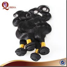 2014 new product 100% human hair bundles wholesale body wave eurasian hair