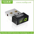 802.11n antenna wifi wireless usb adapter,wireless network card to receive wifi signal