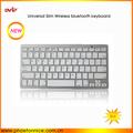 новые продукты для подростков стол пк компьютер случае оптовой x5 универсальный bluetooth клавиатура для android сразу купить китай