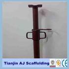 construction formwork accessories/scaffolding prop