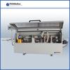MF-360AN automatic edge banding machine /used edge banding machine