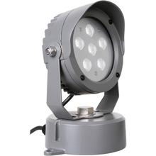 High quality led garden bollard lights led garden light 24VDC/120V/240V