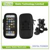 Universal Durable Creative Bike Mobile Phone holder