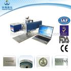 10W CO2 laser marking