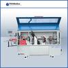 MF-360D automatic edge banding machine /used edge banding machine