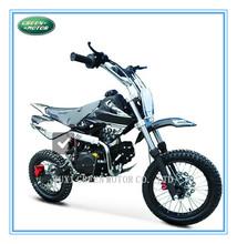 49cc sports bike pocket bike
