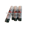 No.1 sale brand alcohol based Anti Mosquito Spray