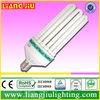 zhongshan 17mm 8U-PBT 200w cfl energy saving bulbs with CE,ROHS,IEC,SONCAP,ISO9001-2008,TUV