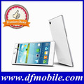 China ebay 5.0 gps polegadas ips 1.2 ghz 3g mtk6582 wifi quad core android 4.2 alta qualidade smartphone z1