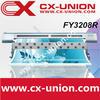 2014 latest model challenger good quality professional printing machine