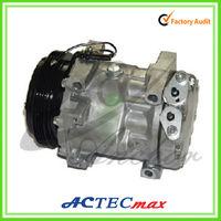 Auto Air Conditioning Parts, sd7v16 Car Compressor for Sanden