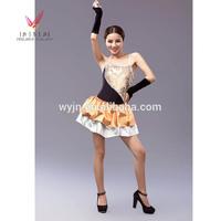 leotard ballet dress, teen ballet, hot hot sexi photo girls