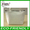 Best selling promotional insulated non woven cooler bag