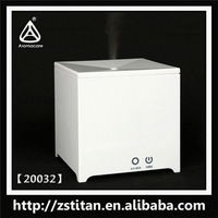 High quality 360 spray aroma mist promotional