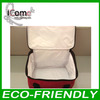 Hot selling_Customerized cooler bag for 1.5l bottle