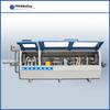 MF-660 automatic edge banding machine /used edge banding machine