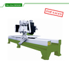 Manual Edge Cutting Machine&stone cutting machine