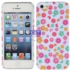 Excellent quality most popular pc cellphone cases for iphone 5g