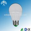 high cost effective energy saving 70% 90lm/w 3w led bulbs e 27