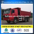 6x4 336hp china camionesdevolteo usados en venta