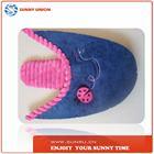 slipper uppers