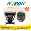 TOP Selling Solar Electric Lamp for Kill Insects AN-C888