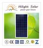 Popular Best Price Solar Panel Module 250 Watt