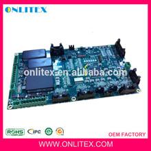 China 3D Printer Control Pcba Board