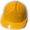 lower price safety helmet