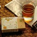 hight stander naturalhealth amargo trigosarraceno chá