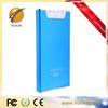 NK-D9800 2014 Hot selling power bank 12000mah micro usb battery power pack