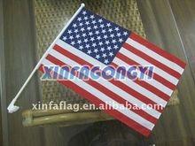 car flag stands Wholesale