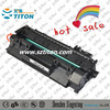 drama price for CE505A compatible toner cartridge