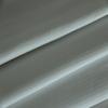 plain white cotton fabric for garment