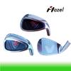 OEM golf irons, golf iron club, junior golf irons