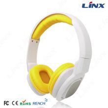 ear phones radio fm 2014 world cup