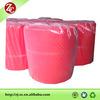 biodegradable 100 pp spunbond nonwoven fabric between 90days