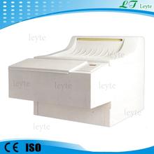 LTLD450A CE portable auto dental x ray film processor