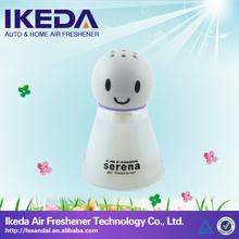 Ikeda brand names ladies perfume with high quality