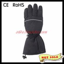 Custom Made Heated Golf Gloves Made In China