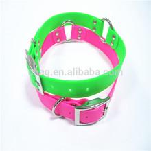 hot sell pet safe dog collar factory supply