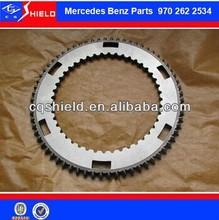 Mercedes Auto Spare Parts 9702622534 for G85 Repuestos