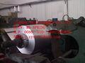 Al - Zn recubierto bobina de acero / galvalume