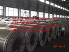 construction material/galvalume steel coils/ASTM/AZ40-AZ150/GL steel