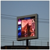 p7.62 indoor full color led screen 6mm smd outdoor led screen smd outdoor led screen