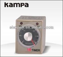 AH3-3 multifunction timer relay