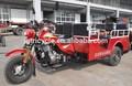 chinês 3 roda moto táxi para venda