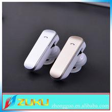 Popular In-ear Anti Radiation Earphones Bluetooth 4.0 Earphone